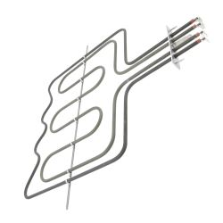 Top Oven /  Grill Element