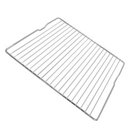 Grill Pan Drip Tray Wire Shelf Grid