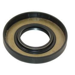 Bearing Shaft Seal