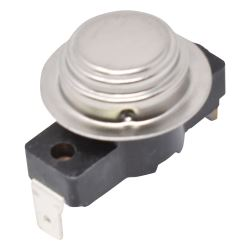 Temperature Regulator