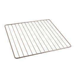 Main Oven Wire Shelf 389mm x 403mm