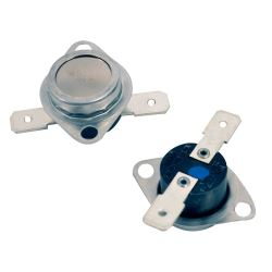 Cut Out Thermostat Kit