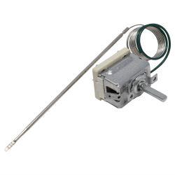 LAM3402 Cooker Oven Fan Motor GENUINE LAM3400 Lamona LAM3303