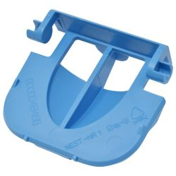 Blue Dispenser Drawer Detergent Insert
