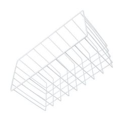 Chest Wire  Freezer Basket