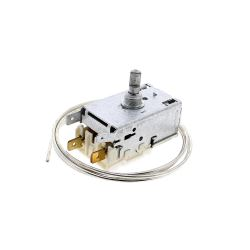 THERMOSTAT - CENTRE POST