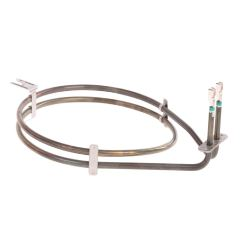 Heater Ring Element 2100w