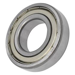 Front Drum Bearing 6207zz