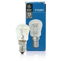 Universal Fridge Lamp 15W