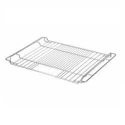 Grill Pan Grid Wire Shelf