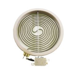 Ceramic Highlight Hotplate Heating Element 2000w