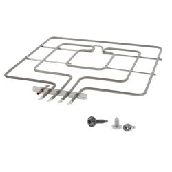 Top Upper Heater Element