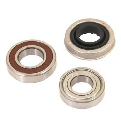 35mm Bearing Kit