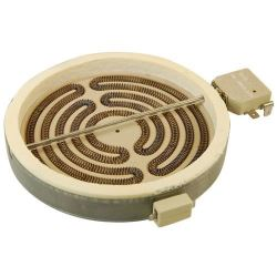 CERAMIC HOB HOTPLATE 1100W