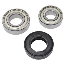 Drum Bearing Kit