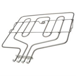 Compatible Grill Element