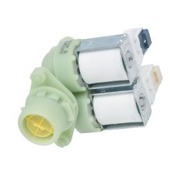 Solenoid Water Fill Valve