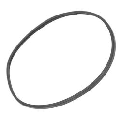 Dust Container Seal Rubber Gasket