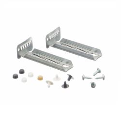 Mounting Bracket Fixing Kit