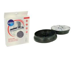 Carbon Filter (Pack of 2) Type 145