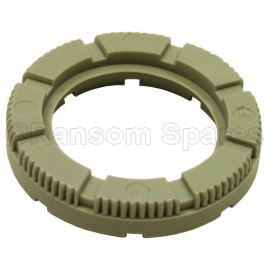 Upper Spray Arm Fixing Nut