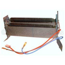 Heater Element 2500W