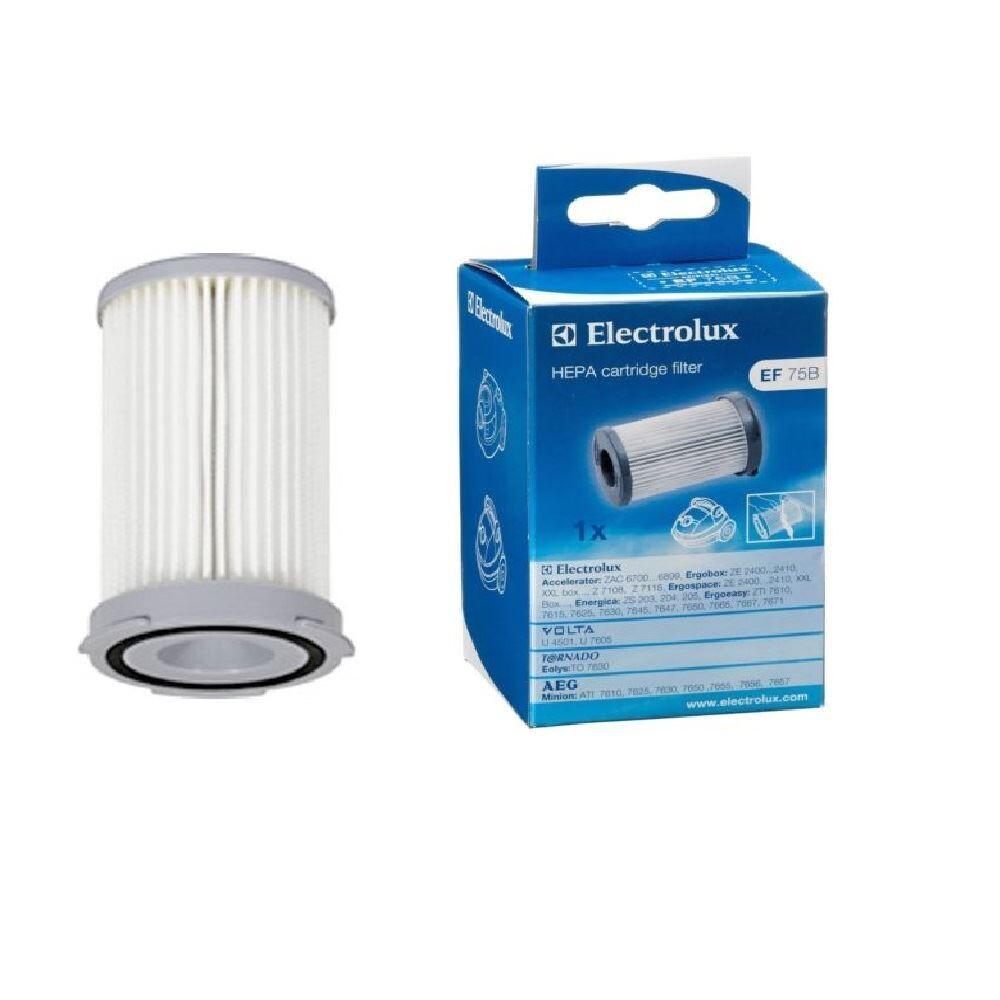 Electrolux Vacuum Cleaner Hepa Filter
