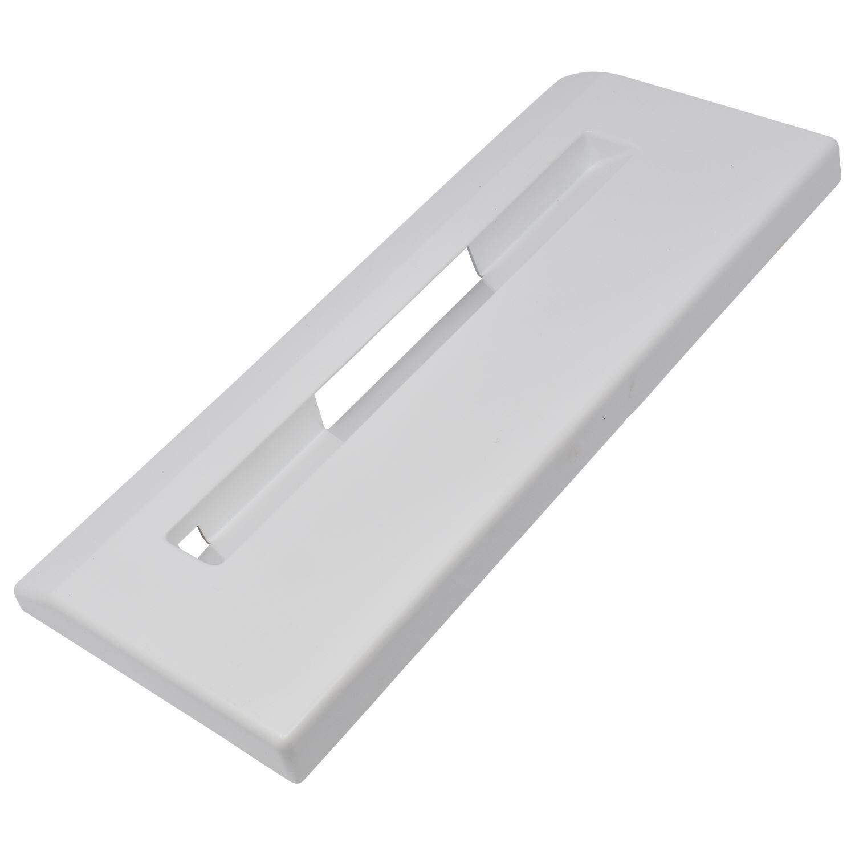 Genuine Electrolux Fridge /& Freezer Wire Basket Front Panel Handle