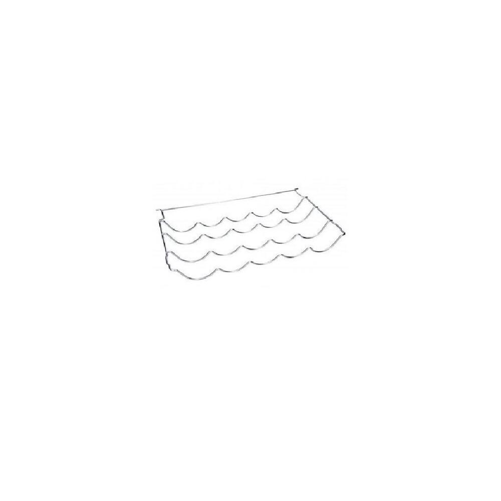 indesit fridge refrigerator wire rack wine bottle holder. Black Bedroom Furniture Sets. Home Design Ideas