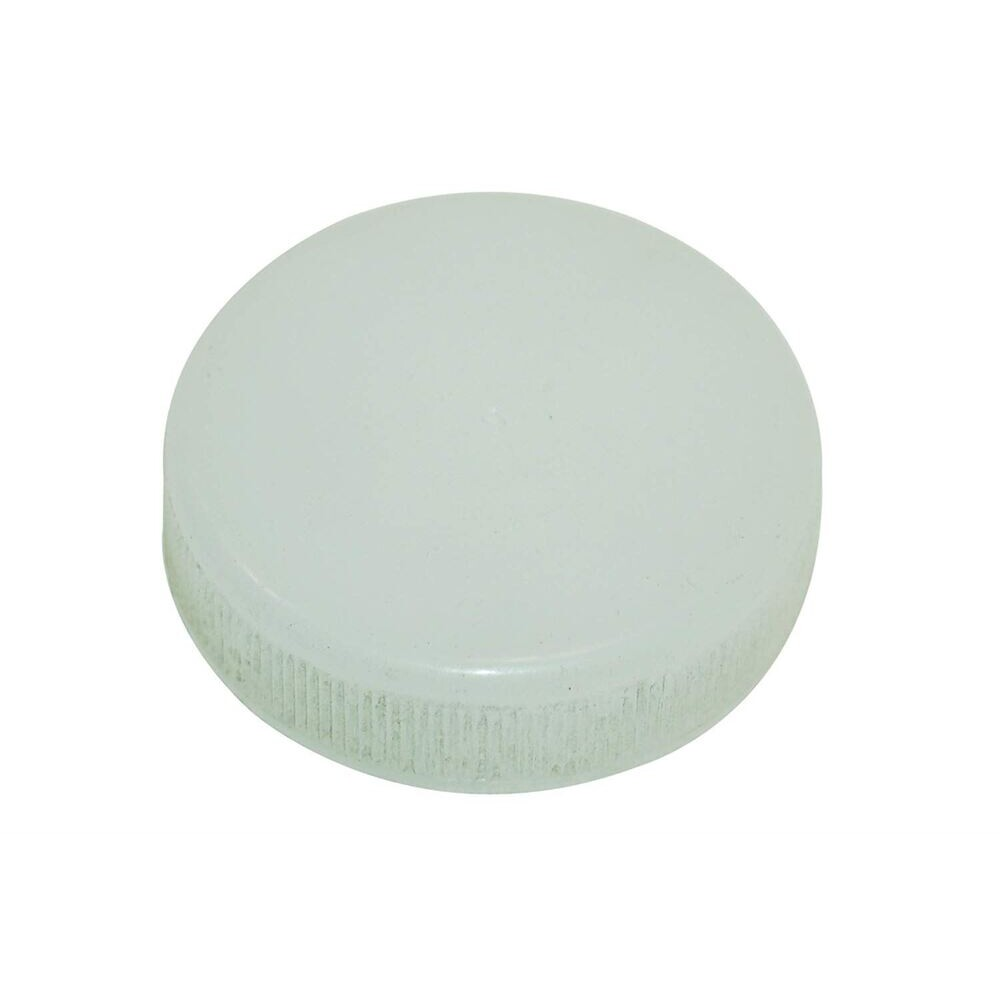 Vax Rapide Carpet Washer Clean Water Tank Cap Cover Lid