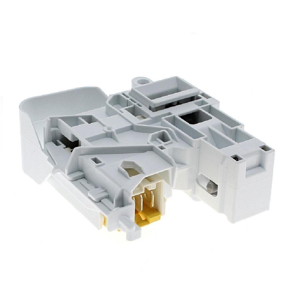 WMF520 HOTPOINT WFM540 WML520 Washing Machine DOOR INTERLOCK Lock Catch
