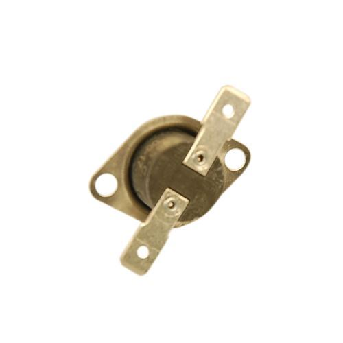 Hoover Tumble Dryer Thermostat Part Number 41037151