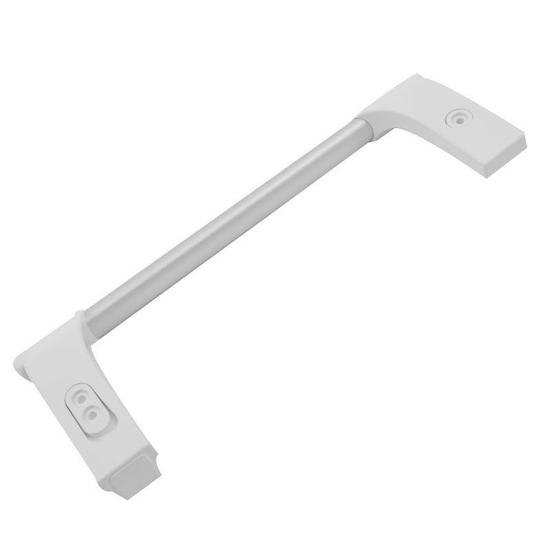 Hotpoint Fridge Amp Freezer Door Handle Part Number