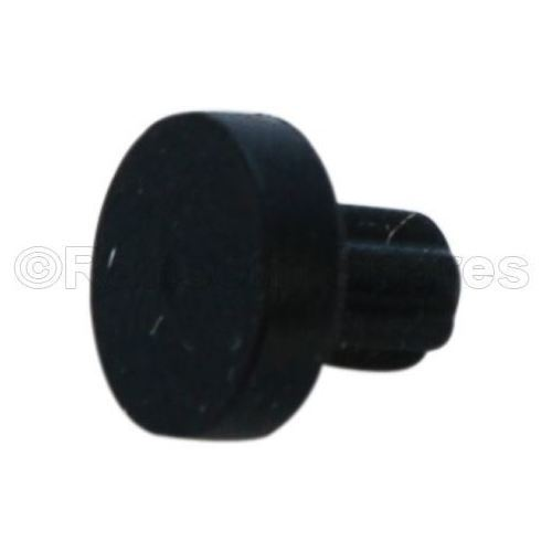 Baumatic Oven Old Type Pan Stand Foot Part Number