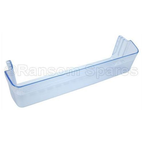 Baumatic Fridge Amp Freezer Lower Bottle Shelf Part Number