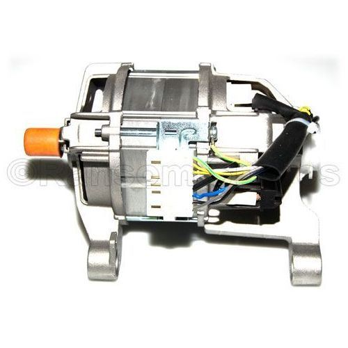 Beko Washing Machine Motor Part Number 2818570100