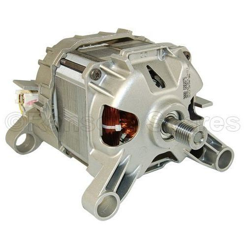 Bosch Washing Machine Motor Part Number 00145325
