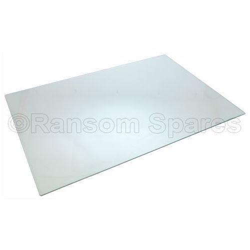 Neff Oven Door Inner Glass Part Number 00359652 For B1641s0gb01