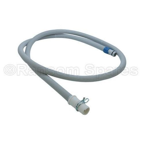 Bosch dishwasher drain hose part number 00649905 ransom spares - Bosch dishwasher pump not draining ...