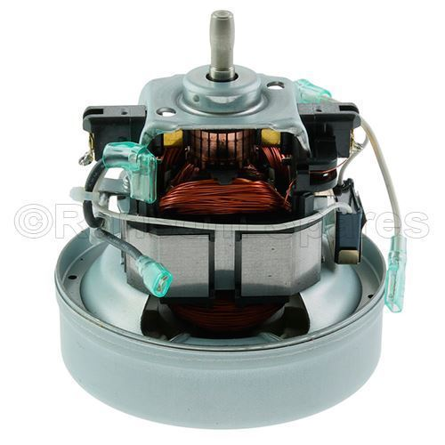Dyson vacuum cleaner motor 240v ydk yv 920 part number for Dyson motor replacement cost