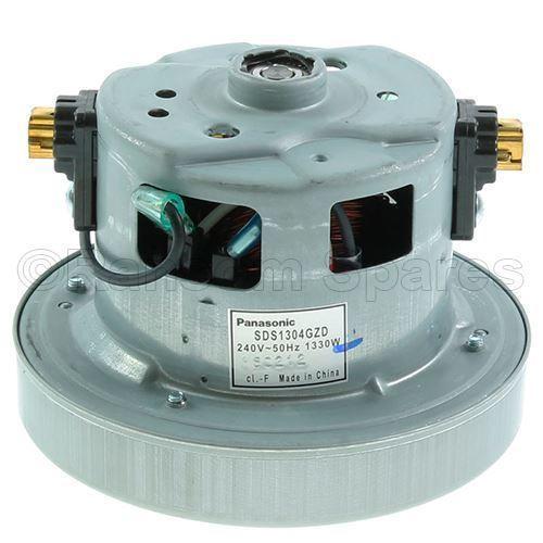 Dyson Vacuum Cleaner Motor Panasonic SDS1304GZD 240V