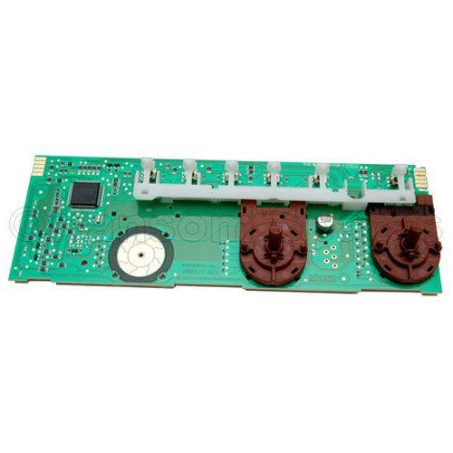 Indesit Washing Machine Control Card