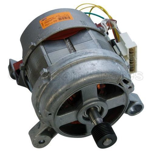 Hoover Washing Machine Motor Part Number 41002726