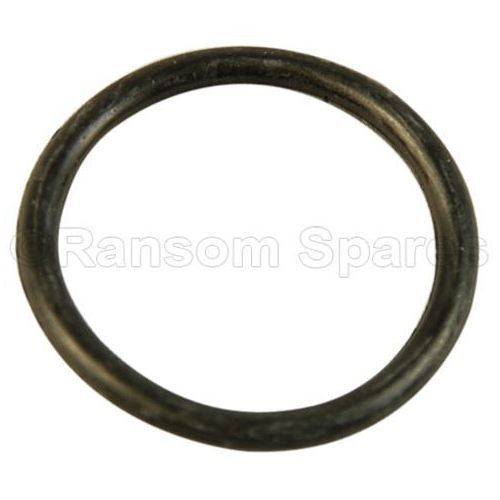 Candy Dishwasher Spray Arm Tube Seal Part Number 49017696 Ransom Spares