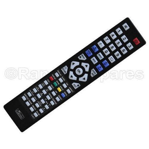 Baird Remote Control Replacement Remote Control Part