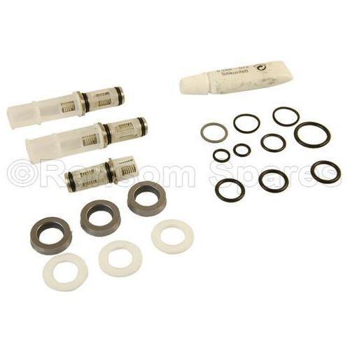 Karcher Pressure Washer Spare part set pump set KAER