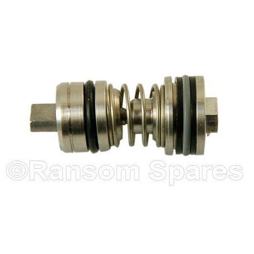 Karcher Pressure Washer Overflow Valve Part Number 4 580