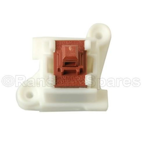 Vax Carpet Washer Power Switch Part Number 1 5 130582 00