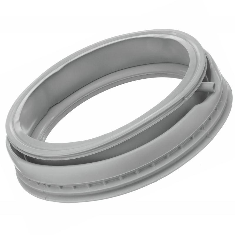 Bosch Washing Machine Door Seal Rubber Gasket Part