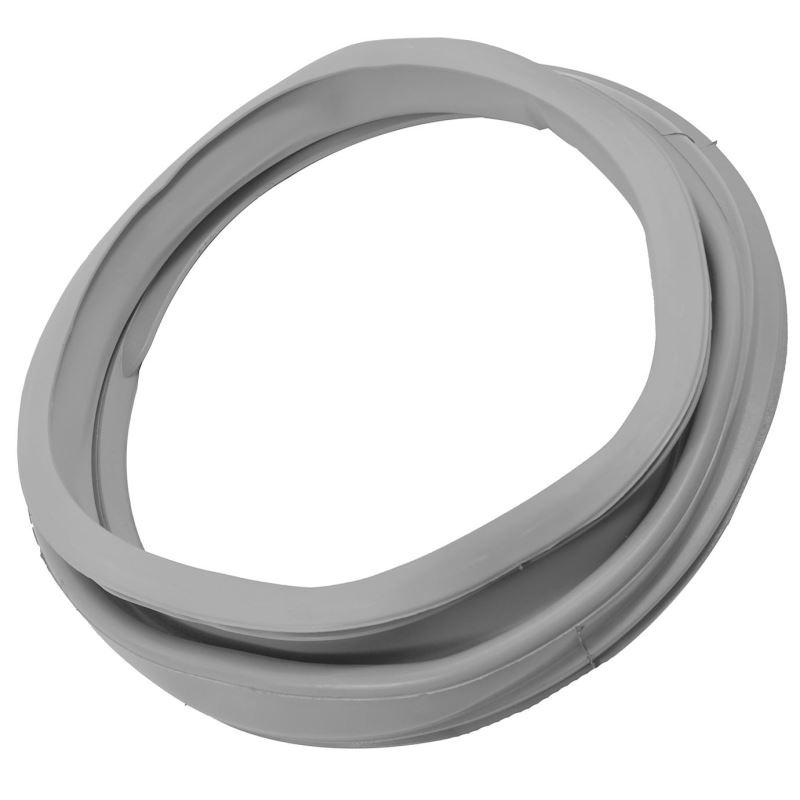 Hotpoint Washing Machine Door Seal Part Number C00143605